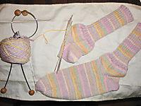 Cotton_socks
