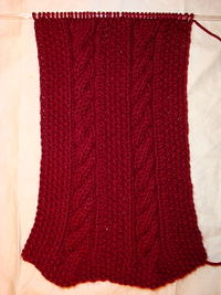 Cashmere_scarf