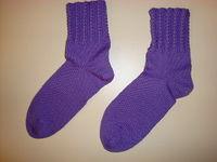 Lilac_socks