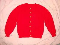 Justins_sweater