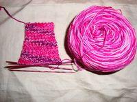 Tickled_pink