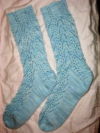 Lace_Socks_Comp