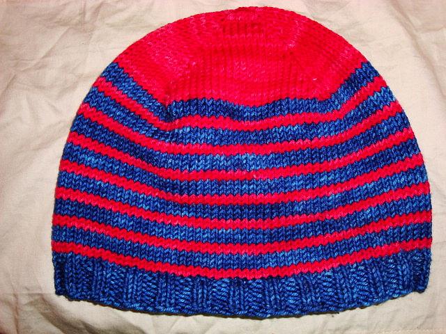 Corner_Hat