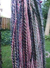 Fatcat_knits