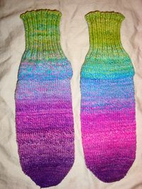 JD_Socks_Complete