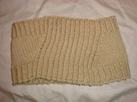 Windshief Cowl