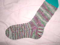 Cable_sock